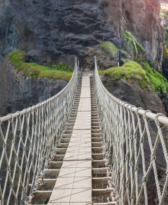 Carrick a Reed Rope Bridge 1600 x 800