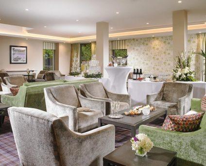 Actons Hotel Kinsale | Ireland Chauffeur Travel