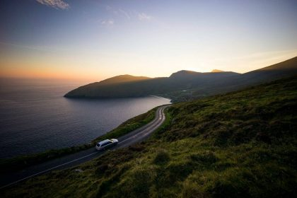 The 10 Best Beaches in Ireland | Ireland Chauffeur Travel | Your Private Guided Tour of Ireland Specialists